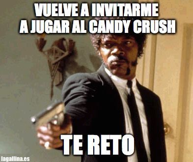 meme_candy_crush_gallina_ilustrada