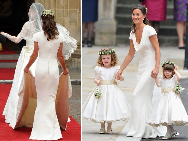 Pippa-Middleton-Royal-Wedding